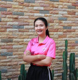 Teacher Jane