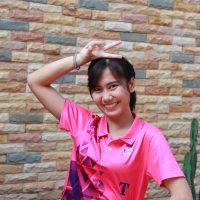 Teacher Keng