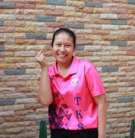 Teacher Nang