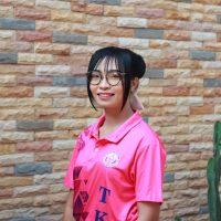 Teacher Nong